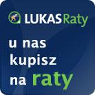 Lukas raty